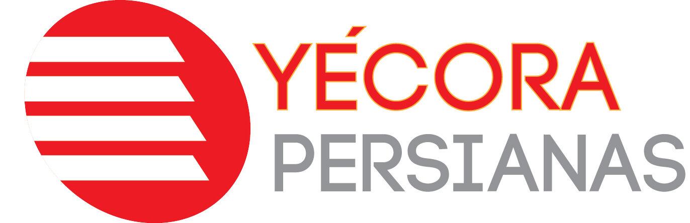 Persianas Yecora